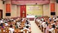 HĐND tỉnh Kiên Giang điều chỉnh quy hoạch phân khu xây dựng khu du lịch và dân cư trên địa bàn huyện Phú Quốc