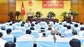 Cà Mau phấn đấu đạt tốc độ tăng trưởng năm 2021 từ 6,5-7%