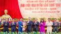 10 sự kiện nổi bật năm 2020 của Cà Mau