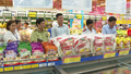 Bạc Liêu quyết liệt ngăn chặn gian lận thương mại và hàng giả trong dịp Tết