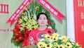 Câu chuyện phát triển Đảng viên trong cộng đồng người dân tộc thiểu số ở huyện Trần Văn Thời