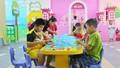 Khu đô thị mới Hoàng Phát: Góp phần đổi thay diện mạo Bạc Liêu