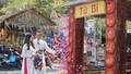'Chợ quê ngày Tết' Bạc Liêu gọi ký ức tuổi thơ trở về...