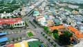 Quyết tâm đưa Thành phố Bạc Liêu trở thành đô thị loại I