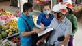 Bảo hiểm xã hội tỉnh Cà Mau tạo bước đột phá đảm bảo an sinh xã hội