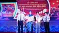 Lễ hội Nghinh Ông Sông Đốc trở thành di sản văn hóa phi vật thể Quốc gia