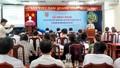 Sở Tư pháp Cà Mau phát động cuộc thi trực tuyến tìm hiểu pháp luật về bầu cử