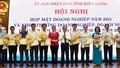 Kiên Giang khen thưởng doanh nghiệp, doanh nhân hoàn thành xuất sắc nhiệm vụ năm 2020