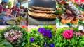 Món ăn thương nhớ của Hương rừng U Minh