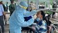 Phú Quốc tổ chức lấy mẫu xét nghiệm SARS – Cov2 tại cộng đồng
