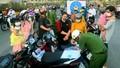 Chủ tịch UBND tỉnh Bạc Liêu chỉ đạo tạm dừng tổ chức các hoạt động tập trung đông người