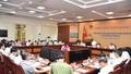 Kiên Giang chuẩn bị mọi điều kiện thuận lợi để tổ chức thành công cuộc bầu cử
