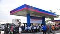 """""""Ông lớn"""" xăng dầu PV Oil sắp IPO, dự kiến giá khởi điểm 13.400 đồng/CP"""