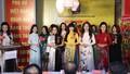 Thêm một Hiệp hội cho nữ doanh nhân