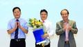 Petrolimex có Tổng giám đốc mới