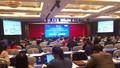 Việt Nam có mức tăng trưởng thương mại điện tử nhanh nhất thế giới