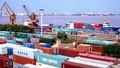 Có 29 thị trường xuất khẩu đạt kim ngạch trên 1 tỷ USD