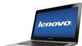 Lenovo thu hồi hàng loạt máy tính xách tay do lo ngại bị cháy
