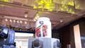 Masan ra mắt sản phẩm nước tăng lực Compact