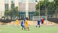 Giải bóng đá kỷ niệm ngày thành lập Tập đoàn T&T