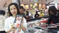 Tập đoàn Masan chính thức cung cấp thịt mát ra thị trường