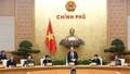 104 triệu lượt khách tham gia đường hàng không Việt Nam