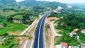BIDV thay Vietinbank nghiên cứu cấp vốn cho Cao tốc Chi Lăng – Hữu Nghị