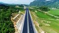 Cao tốc Bắc Giang – Lạng Sơn trước ngày thông xe: Tập đoàn Đèo Cả trần tình những khó khăn từng gặp