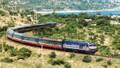 Năm 2020 ngành đường sắt được giao hơn 3.000 tỷ đồng hoạt động kinh tế