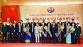 Đảng bộ PV GAS tổ chức thành công Đại hội Đại biểu lần X, nhiệm kỳ 2020 – 2025