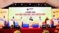 Khánh thành Nhà máy điện mặt trời Phước Ninh: Quyết tâm của Chính phủ trong phát triển năng lượng tái tạo