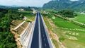 Bộ Kế hoạch và Đầu tư sẽ tháo gỡ khó khăn vốn cho cao tốc Chi Lăng – Hữu Nghị