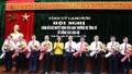Lạng Sơn thay đổi hàng loạt lãnh đạo cao cấp