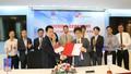 PVEP hợp tác với SK triển khai dự án dầu khí tại Bể Cửu Long