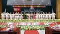 Đại hội đại biểu Đảng bộ Công an tỉnh Lạng Sơn lần thứ XVII, nhiệm kỳ 2020-2025: Quyết tâm xây dựng lực lượng trong sạch, vững mạnh nơi biên giới