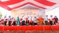 T&T Group đầu tư 1.400 tỷ vào dự án bất động sản đầu tiên tại khu vực Đồng bằng sông Cửu Long