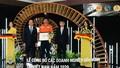 Masan Núi Pháo là doanh nghiệp bền vững Việt Nam năm 2020