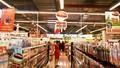 Hệ thống siêu thị VinMart chuẩn bị hàng hóa đa dạng cho Tết Tân Sửu 2021
