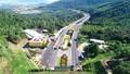 3 dự án giao thông trọng điểm sắp được Bộ GTVT đưa vào khai thác