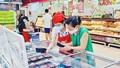 Masan cung cấp gần 1.600 tấn thịt heo tươi trong dịp Tết Tân Sửu 2021