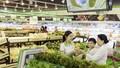 Tập đoàn Hàn Quốc SK Group đầu tư 410 triệu USD vào VinCommerce
