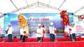 Lạng Sơn xây dựng dự án giao thông gần 1.000 tỷ đồng nối với Khu du lịch Quốc gia Mẫu Sơn