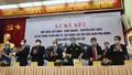 Bộ GTVT ký hợp đồng BOT dự án cao tốc Diễn Châu - Bãi Vọt với nhà đầu tư