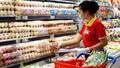 Tiềm năng thị trường bán lẻ nhu yếu phẩm online tại Việt Nam