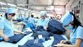 """Yêu cầu """"trở về phải cách ly"""" khiến gần 2000 công nhân ngoại tỉnh không thể sang Hải Dương làm việc"""