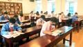 Hải Dương sẽ kết thúc năm học trước ngày 13/7