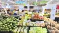 Ảnh hưởng của Covid-19, doanh thu dịch vụ tiêu dùng xã hội của Hải Dương giảm tới gần 50%