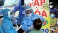 Hải Dương: Thiết lập cách ly y tế thêm 1 cụm dân cư