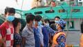 Bộ Tư lệnh Vùng Cảnh sát biển 4 huy động sức mạnh phòng, chống dịch bệnh Covid-19