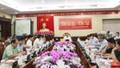 Chủ tịch Bà Rịa - Vũng Tàu yêu cầu TP Vũng Tàu đẩy nhanh dự án tái định cư